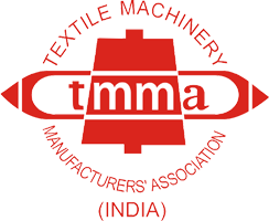 Textile Machinery Manufacturers' Association