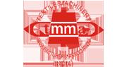 Textile Machinery Manufacturers' Association