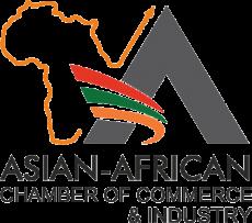 aaaci logo